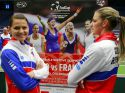Fed Cup 2015