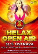Helax open air 2014