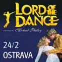 Lord of the Dance 2014