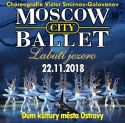 moscow city ballet 2018